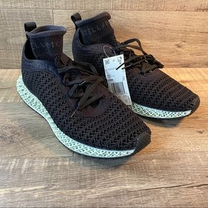 Adidas Stella McCartney AlphaEdge 4 Running Shoes